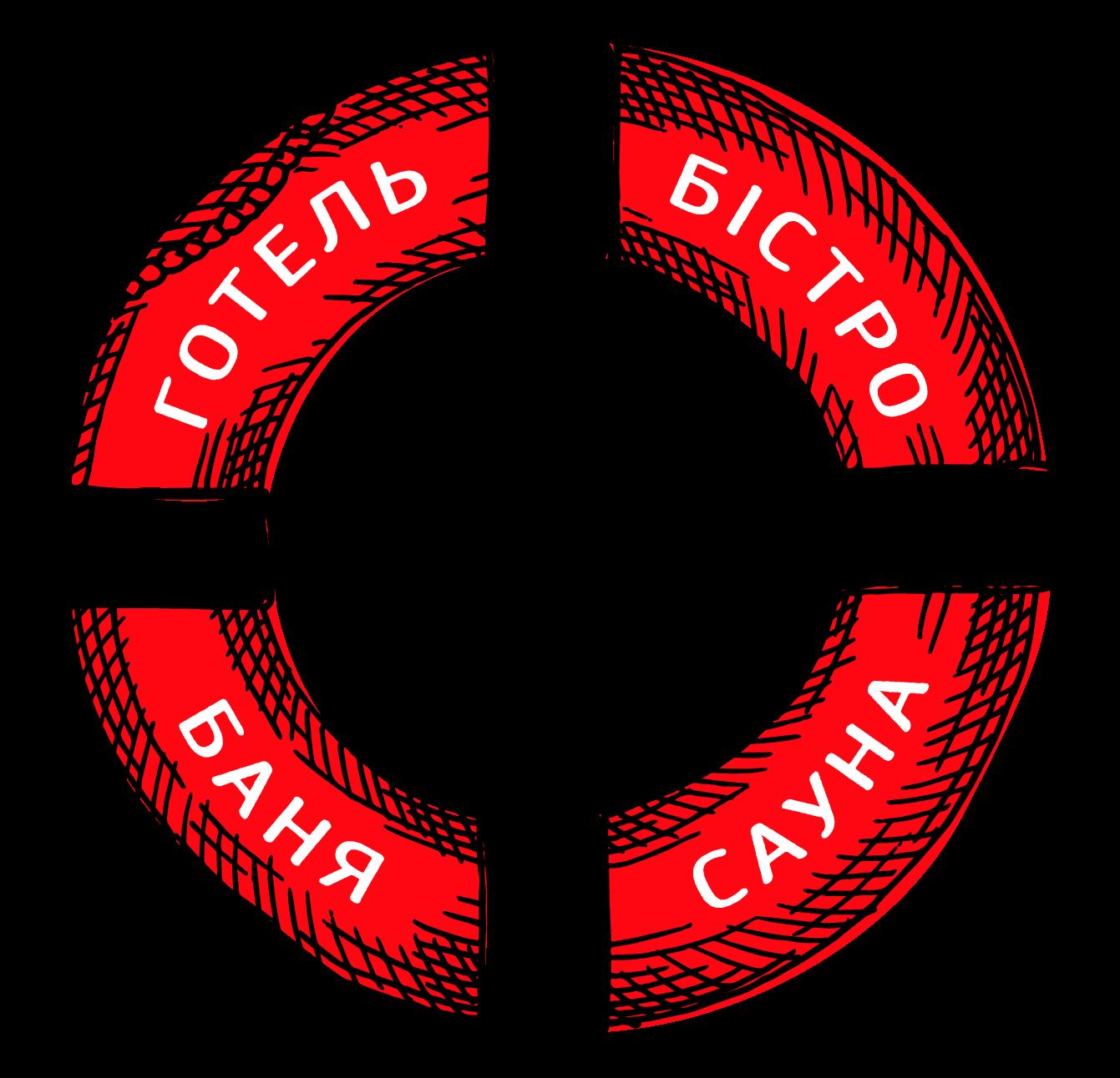 pirs21 Logo